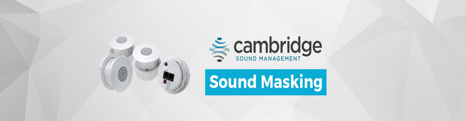 Cambridge-sound-masking-1